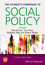 The Student's Companion to Social Policy, 5th Edition (1118965973) cover image