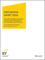 International GAAP 2016: Generally Accepted Accounting Principles under International Financial Reporting Standards (1119180473) cover image