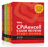Wiley CPAexcel Exam Review January 2017 Study Guide: Complete Set (1119371473) cover image