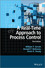 A Real-Time Approach to Process Control, 3rd Edition (1119993873) cover image