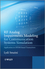 RF Analog Impairments Modeling for Communication Systems Simulation: Application to OFDM-based Transceivers (1119999073) cover image