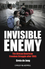 Invisible Enemy: The African American Freedom Struggle after 1965 (1405167173) cover image