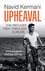 Upheaval: The Refugee Trek through Europe (1509518673) cover image
