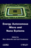 Energy Autonomous Micro and Nano Systems (1848213573) cover image