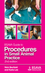 BSAVA Guide to Procedures in Small Animal Practice, 2nd Edition (1905319673) cover image