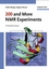 200 and More NMR Experiments: A Practical Course (3527310673) cover image