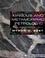 Igneous and Metamorphic Petrology 2e (EHEP002673) cover image