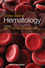 Concise Guide to Hematology (EHEP003373) cover image