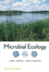 Microbial Ecology (0470048174) cover image