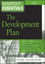 Nonprofit Essentials: The Development Plan (0470117974) cover image