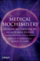 Medical Biochemistry: Human Metabolism in Health and Disease (0470122374) cover image
