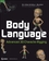 Body Language: Advanced 3D Character Rigging (0470173874) cover image