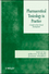 Pharmaceutical Toxicology in Practice: A Guide to Non-clinical Development (0470371374) cover image