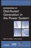 Integration of Distributed Generation in the Power System (0470643374) cover image
