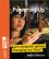 Powering Up: Are Computer Games Changing Our Lives? (0470712074) cover image