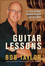 Guitar Lessons: A Life's Journey Turning Passion into Business (0470937874) cover image
