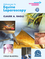 Advances in Equine Laparoscopy (0470958774) cover image