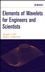 Elements of Wavelets for Engineers and Scientists (0471466174) cover image