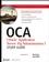 OCA Oracle Application Server 10g Administration I Study Guide: (Exam 1Z0-311) (0471787574) cover image