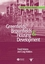 Greenfields, Brownfields and Housing Development (0632063874) cover image