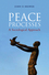 Peace Processes: A Sociological Approach (0745647774) cover image