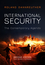 International Security: The Contemporary Agenda, 2nd Edition (0745653774) cover image