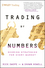Trading by Numbers: Scoring Strategies for Every Market (1118115074) cover image