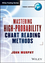 Mastering High Probability Chart Reading Methods (1118633474) cover image