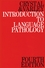 Introduction to Language Pathology, 4th Edition (1118713974) cover image