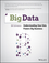 Big Data: Understanding How Data Powers Big Business (1118739574) cover image
