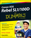 Canon EOS Rebel SL1/100D For Dummies (1118753674) cover image