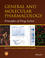 General and Molecular Pharmacology: Principles of Drug Action (1118768574) cover image