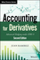 Accounting for Derivatives: Advanced Hedging under IFRS 9, 2nd Edition (1118817974) cover image