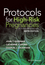 Protocols for High-Risk Pregnancies: An Evidence-Based Approach, 6th Edition (1119000874) cover image