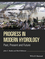 Progress in Modern Hydrology: Past, Present and Future (1119074274) cover image