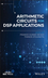 Arithmetic Circuits for DSP Applications (1119206774) cover image