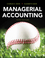 Managerial Accounting, 3rd Edition (1119234174) cover image