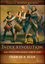 The Index Revolution: Why Investors Should Join It Now (1119313074) cover image