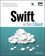 Swift in the Cloud (1119319374) cover image