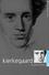 Kierkegaard (1405142774) cover image
