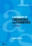 A Dictionary of Linguistics and Phonetics, 6th Edition (1405152974) cover image