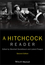 A Hitchcock Reader, 2nd Edition (1405155574) cover image