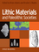 Lithic Materials and Paleolithic Societies (1405168374) cover image