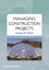 Managing Construction Projects, 2nd Edition (1405184574) cover image