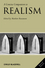 A Concise Companion to Realism (1444332074) cover image