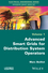 Advanced Smartgrids for Distribution System Operators (1848217374) cover image