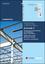Eurocode 3 Bemessung und Konstruktion von Stahlbauten: Anschlüsse. DIN E N 1993-1-8 mit Nationalem Anhang. Kommentar und Beispiele, Band 2 (3433603774) cover image