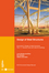 Design of Steel Structures: Eurocode 3 - Design of Steel Structures. Part 1-1 - General Rules and Rules for Buildings (3433604274) cover image