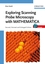 Exploring Scanning Probe Microscopy with MATHEMATICA, 2nd, Revised and Enlarged Edition (3527406174) cover image