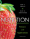 Nutrition: Science and Applications, 3rd Edition (EHEP002474) cover image